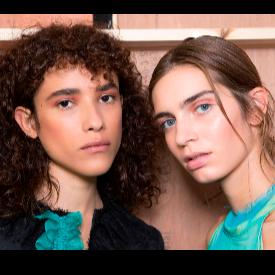 5 правила как да изберете цвета на веждите си