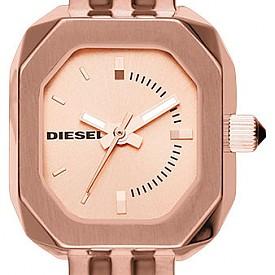 Diesel от Be Posh