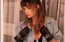 Диляна Попова