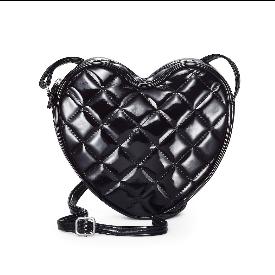 Миничанта AVON Dionne Heart. 21,90 лв. (02/2015)