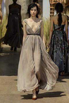 Dior Haute Couture FW18