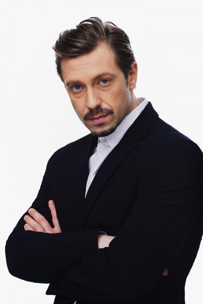 Спектакъл с Калин Врачански се завръща на сцена