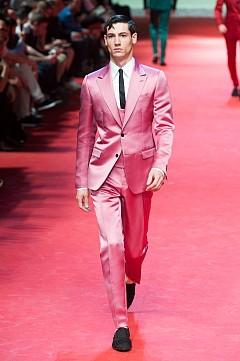 Dolce&Gabbana SS15