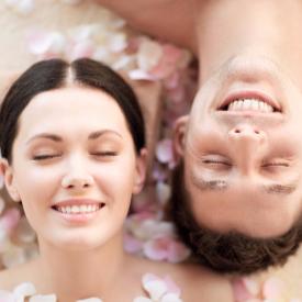 Къде ви очаква най-вълнуващия ден на влюбените в София?