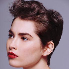 6 причини да си запазите час при фризьора точно сега