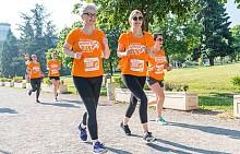 Bioderma Women's Run