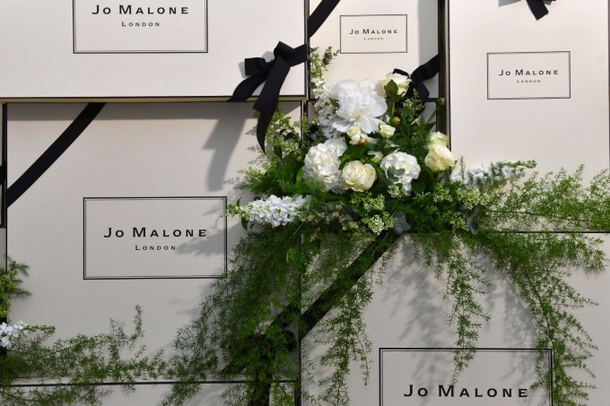 Добре дошли, Jo Malone London!
