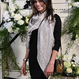 Славена Вътова също бе сред гостите на събитието
