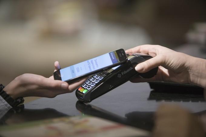 Кешът не е тренди! Поколение Z иска дигитални карти