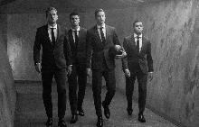 4 (секси) причини да гледаме Световното по футбол