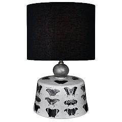Настолна лампа Mariosa www.ecochic.com.au