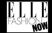 ELLE стартира конкурс за дизайнери от цял свят
