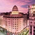 ПРЕДИ И СЕГА: Романтиката на Буенос Айрес
