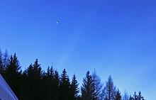 В WHITEPOD, ШВЕЙЦАРИЯ, не вредите по никакъв начин на природата, докато се глезите със зимни удоволствия!