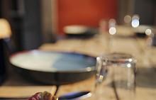 Рецептите на най-добрите жени готвачи в света: Салата с телешко и ябълки на Далад Камбу