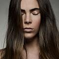 Тест: Колко увредена е косата ви?