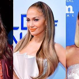 5 нови цвята за коса, които да пробвате този сезон