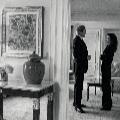 АНДЖЕЛИНА ДЖОЛИ се среща с бившия държавен секретар на САЩ