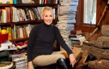 Колумнистка на ELLE - Джийн Карол сподели, че е била жертва на Тръмп