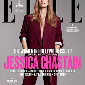 """""""Жените в Холивуд"""""""