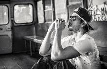 Енрике Иглисиас с 4 отличия на наградите за латино музика на списание Билборд