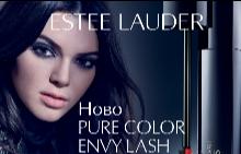 Кои спечелиха НОВАТА Pure Color Envy Mascara от Estee Lauder в Instagram играта на ELLE България?