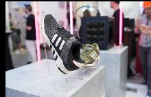 adidas Originals представи новата колекция EQT