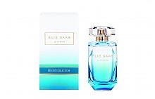 Морските цветове на Elie Saab Le Parfum