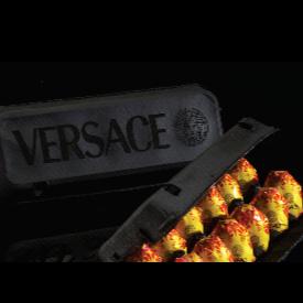Брашно Prada, мляко Apple и яйца Versace? #НоВсичкоеТочно!