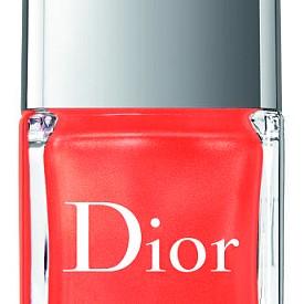 лак за нокти Dior Vernis