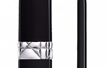 Течно червило DIOR Rouge Liquid с подсилен цвят, дълготрайност до 12 часа и комбинация от 4 масла за грижа за устните