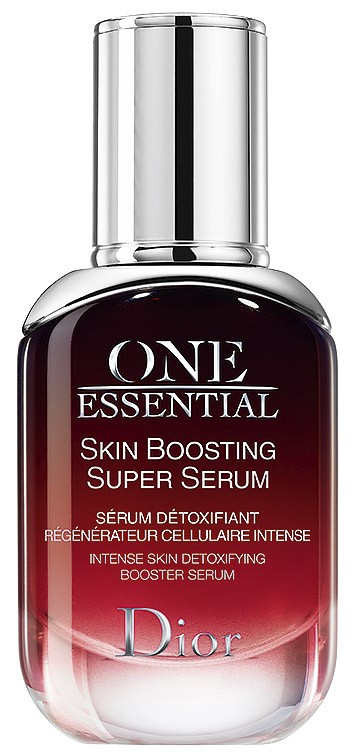 One Essential Skin Boosting Super Serum, 50 мл, 226 лв.