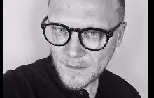 Guy Laroche с нов главен дизайнер