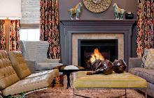 Декорирайте дома за зимата
