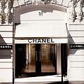 CHANEL спечели дело срещу популярна италианска марка