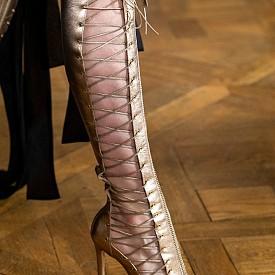 Farhad Re Haute Couture
