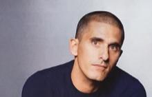 Фелипе Оливейра Баптиста е новият дизайнер нa KENZO