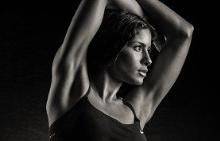 Защо след фитнес ни се прави секс?