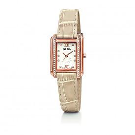 Часовник от колекцията Grace на Folli Follie