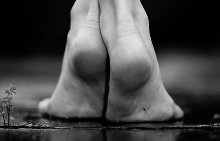 4 стъпки към перфектните стъпала