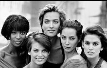 """7 малко известни факта за видеото на Джордж Майкъл """"Freedom! '90"""""""