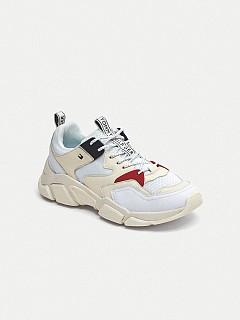 Любимите ни обувки с подпис Tommy Hilfiger