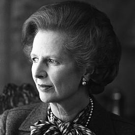 """""""В политиката, ако искаш нещо да бъде казано, потърси мъж. Ако искаш да бъде направено, потърци жена."""" Маргарет Тачър"""