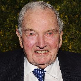 20 правила за живота на най-възрастния милиардер на света