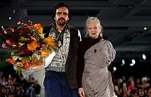 От Елза Скиапарели до Вивиан Уестууд: великите жени в модата