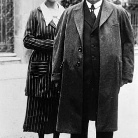 Александър Стамболийски (1920)