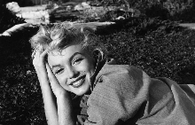 Днес Мерилин Монро щеше да навърши 90