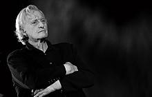 Почина световноизвестният актьор Рютгер Хауер