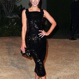 41-годишната Кейт Бекинсейл все още може да изиграе роля на 25-годишно момиче!