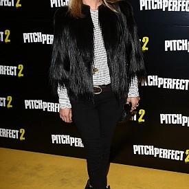 Будещият противоречиви мнения супермодел Кейт Мос е на 41 години!